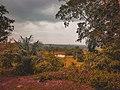 Lafarge Golf Course, Ogun State.jpg