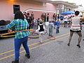 Lafayette Steam 2013 Everybody Hoop.JPG