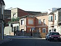 Lagartera, Toledo 06.jpg