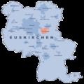 Lage EU-Kuchenheim.png