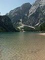 Lago di Braies - panoramio.jpg