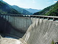 Lago ridracoli 05.jpg