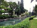 Laguna Park Pond 201212.jpg