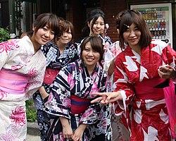 Laika ac Shitamachi Tanabata Matsuri (7560645332).jpg