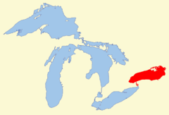 Lake-Ontario-red.png