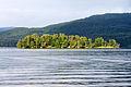 Lake Akan Kushiro Hokkaido Japan02s3.jpg