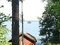Lake Boren.JPG