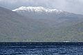 Lake Shikotsu Mt Izari-dake01bs3200.jpg