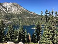 Lake Tahoe, California.jpg