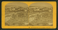 Lake Winnipeseogee (from the Old Pine), Centre Harbor, N.H, from Robert N. Dennis collection of stereoscopic views.png