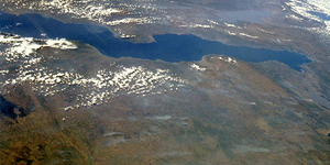 Lake tanganyika cropped.png