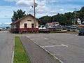 LakeportNH.jpg