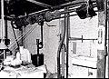 Lampenfabriek Duchateau-BARYAM - 346302 - onroerenderfgoed.jpg
