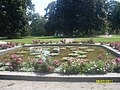 Lancut, Poland - panoramio (3).jpg
