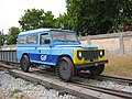 Land Rover on Rails.jpg