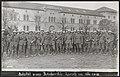 Landesstreik 1918 PK 011405.jpg