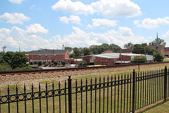 Landmark Christian School - Landmark Christian School