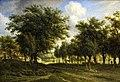 Landscape at Heemstede.jpg