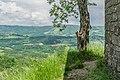 Landscape of the commune of Mouret 01.jpg