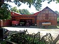 Landwirtschaftlicher Hof in HH-Marmstorf (1).jpg