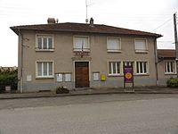 Laneuveville-aux-Bois (M-et-M) mairie.jpg