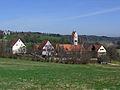 Langenenslingen-Emerfeld17151.jpg