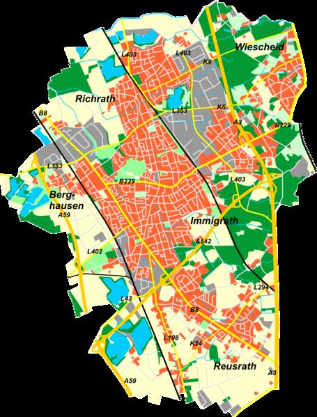 File:Langenfeld-Karte.png