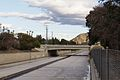 Lankershim Blvd at Los Angeles River 2016-11-27.jpg