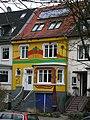 Lantziusstraße 59.jpg