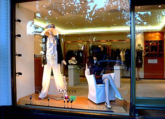 The retailer also considers the overall strategic position and retail image Lanvin Monte Carlo 2004.jpg