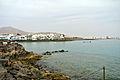 Lanzarote 3.JPG