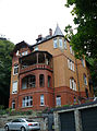 Lanzstraße 41 Villa Kapellenthal 02.JPG