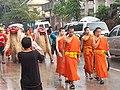 Laos-10-125 (8686948414).jpg