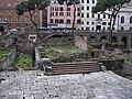 Largo di Torre Argentina Temple C 2.jpg