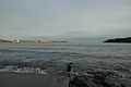 Larviksfjorden.jpg