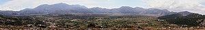 Lasithi Plateau - Image: Lasithi Plateau 2015 09 27