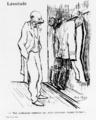 Lassitude - Ibels - Le Sifflet - 1898.png
