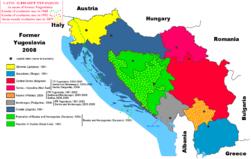 Latinalphabet Former Yugoslavia 2008.png