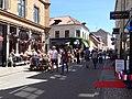 Latinerfestival (Aarhus).jpg