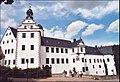 Lauenstein Schloss (07) 2006-08-03.jpg