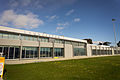 Launceston Airport (6280212984).jpg