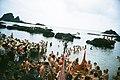 Launch Ceremony of Dadala 2008-6-23.jpg