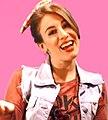 Laura entrevista Love Divina.jpg