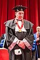 Laurea honoris causa a Paolo Conte (37372755830).jpg