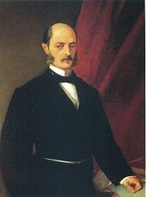 Laureano Figuerola Ballester (Palacio del Senado de España).jpg