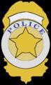 Law-enforcement-stub.png