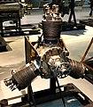 Lawrance L-3 Radial Engine.jpg