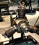 Lawrance L-3 Radial Engine.jpg