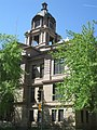 Lawrence county south dakota courthouse.jpg