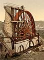 Laxey Wheel 08676u.jpg
